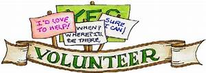 Volunteer 20clipart | Clipart Panda - Free Clipart Images