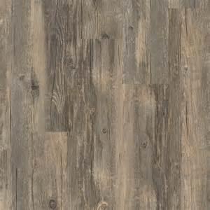 floor and decor glendale arizona az tile az tile and flooring 2017 2018 cars reviews