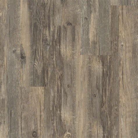 shaw vinyl flooring shaw signal mountain plank rock house luxury vinyl