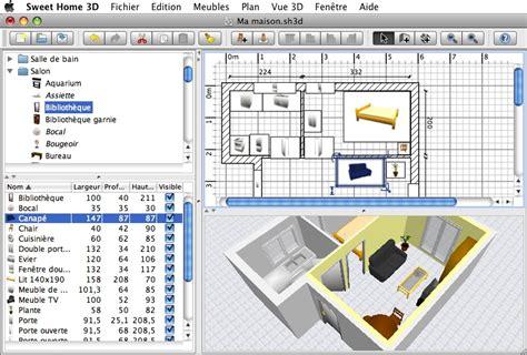 free landscape design software for mac