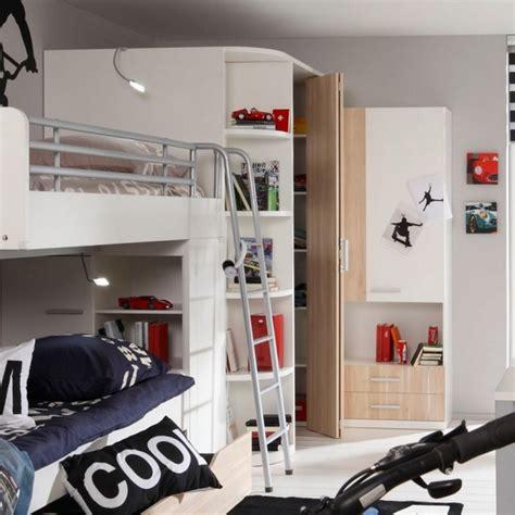 Begehbarer Kleiderschrank Jugendzimmer by Jugendzimmer Begehbarer Schrank