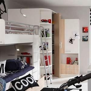 Kleiderschrank Mit Platz Für Fernseher : jugendzimmer begehbarer schrank ~ Frokenaadalensverden.com Haus und Dekorationen