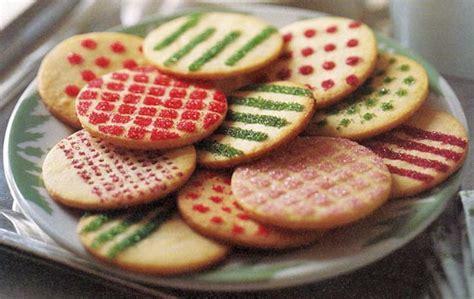 easy christmas cookies decorating ideas diy