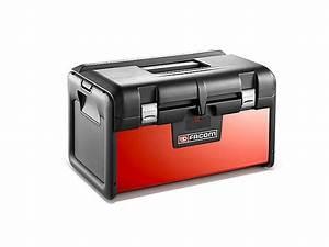 Boite A Outil Facom : achat caisses outils ~ Dailycaller-alerts.com Idées de Décoration