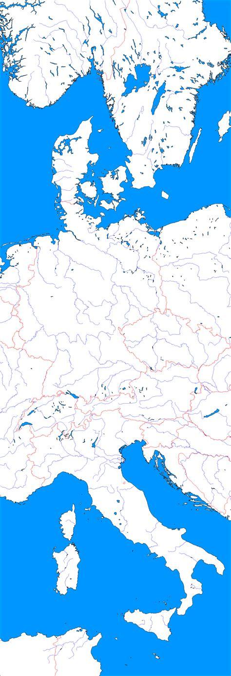 blankmapdirectoryeasterneurope alternatehistorycom wiki