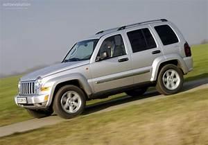 A94a16 Fuse Box Jeep Liberty 2007
