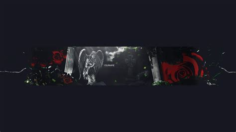Set of standard size banner for all platforms, you just need to select the. TOP 10 - Banners para canal de GAMES! Template Editavel