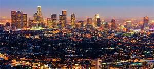 Photo Los Angeles : 10 anecdotes sur los angeles ~ Medecine-chirurgie-esthetiques.com Avis de Voitures