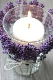 Glass Candle Holders Lavendel Deliciously Smell by 192 Best Candle Light Images On Candles
