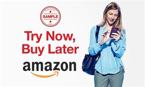 try now buy later uk ephotozine