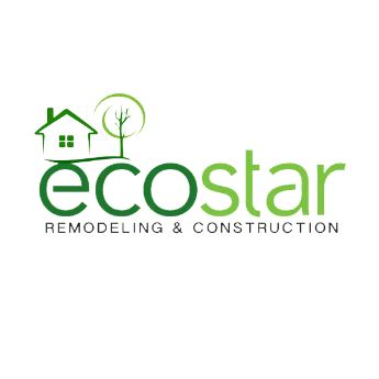 eco star remodeling construction long beach ca