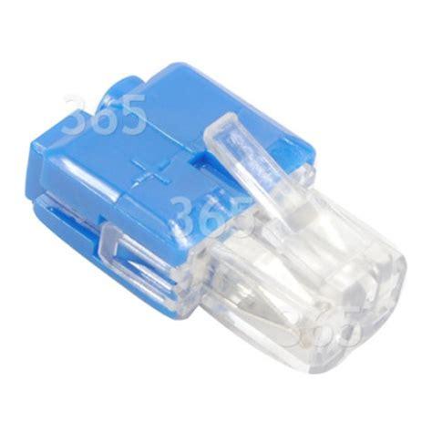 batteries de cuisine sony connecteur pour enceintes haut parleurs bleu 365