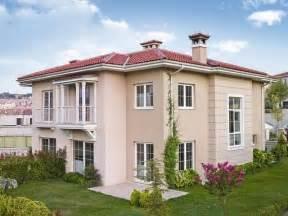 exterior modern house inspiration cool exterior house paint colors pastel exterior house