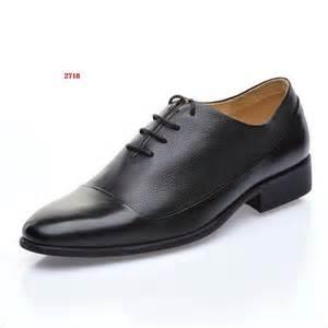 Men's Dress Shoes for Men