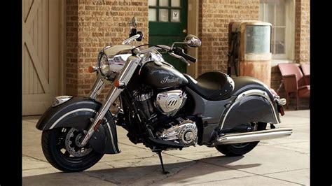 Indian Chieftain Hd Photo by 2019 Indian Chieftain Look Features Hd Photos