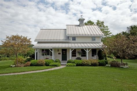 4 bedroom one house plans craftsbury cottage home plan yankee barn homes