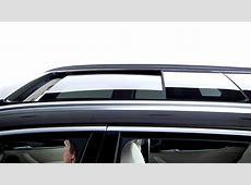 Panoramic Moonroof Controls BMW Genius HowTo YouTube