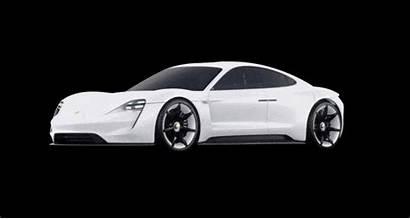 Mission Porsche Pajun