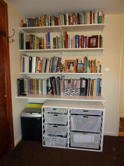 wall shelves  books design homesfeed