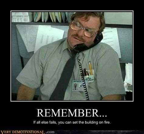 REMEMBER... | Office quotes funny, Office humor, Office ...