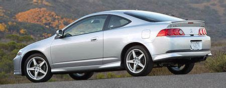 Acura Rsx 2009 by 2009 Acura Rsx Pic Update News Of Auto From Here