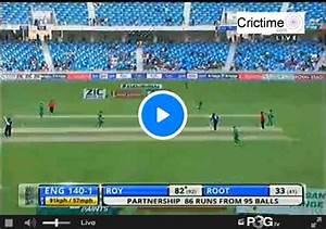 Image Gallery ipl cricket live tv