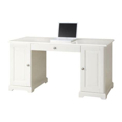 white ikea desk liatorp desk white ikea