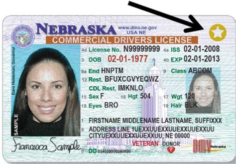 You must submit a vision test to the dmv within one year of your renewal. Mass State Inspection License Renewal - hatbrown