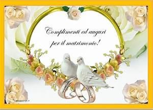 Frasi Per Anniversario Di Matrimonio 1 Anno Archives