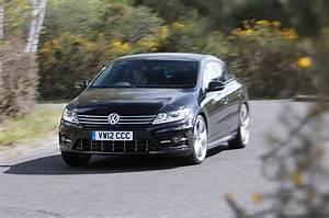 2016, Volkswagen, Cc, Black, Edition, 2, 0, Tdi, 184, R