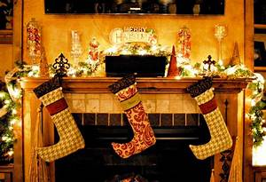christmas indoor house decorations Nice Decoration