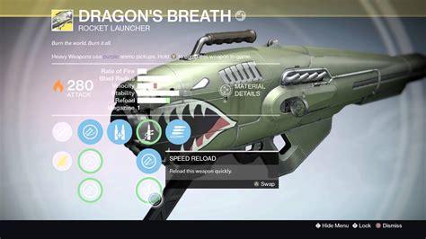 destiny xur update   buy year  dragons breath