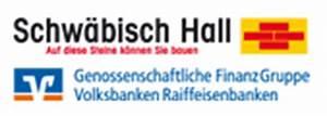 Bausparvertrag Für Kinder : bausparvertrag bei schw bisch hall f r junge leute ~ Frokenaadalensverden.com Haus und Dekorationen
