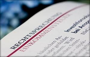 Kosten Steuerberater Einkommensteuererklärung : herzlich willkommen bei steuerberatung paul peter oeliden in arnsberg ~ A.2002-acura-tl-radio.info Haus und Dekorationen