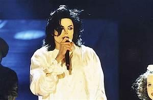 1996_0023_thumb_940_528   Michael Jackson World Network