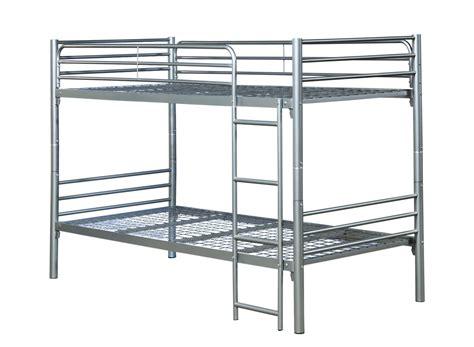 etagenbett aus metall etagenbett udo aus metall mein ausstatter