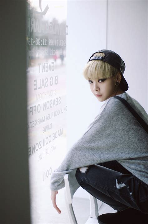 han hye yeon tumblr beauty   tomboy fashion