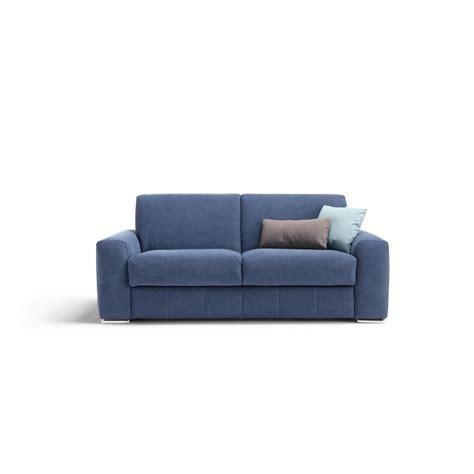 divanetti letto divano letto