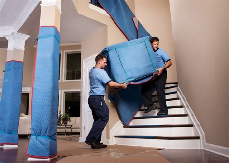 international furniture kitchener how to choose your furniture mover