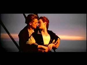 Jack and Rose - Titanic Photo (3032830) - Fanpop