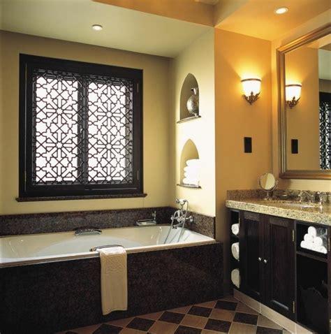 salle de bain orientale salle de bain orientale 40 id 233 es inspirants