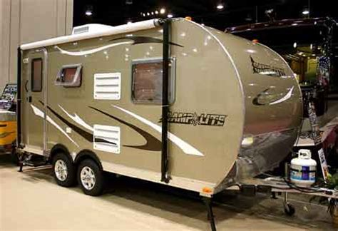 light travel trailers ultra lite travel trailers guide to light weight rving