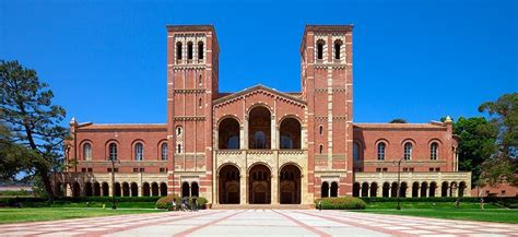 top  famous universities   world university