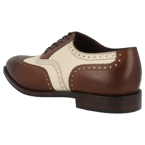 chambres d hotes pessac chaussures sloane