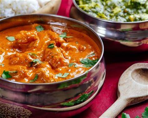 recette cuisine minceur recette poulet au curry au lait de coco