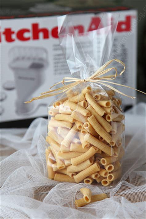 faire des pates fraiches faire des macaronis maison ou comment r 233 aliser des p 226 tes fra 238 ches facilement le miam miam