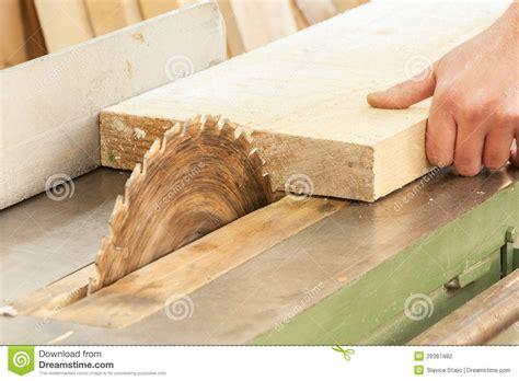 carpenter working  woodworking machines  carpe stock