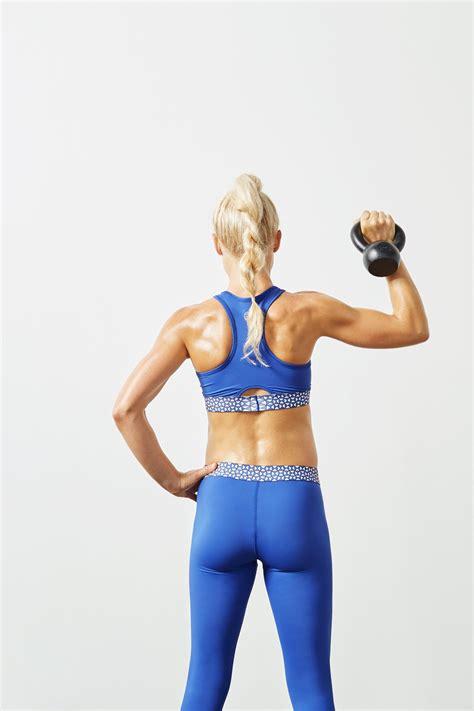 core workout stronger kettlebell asap want swings
