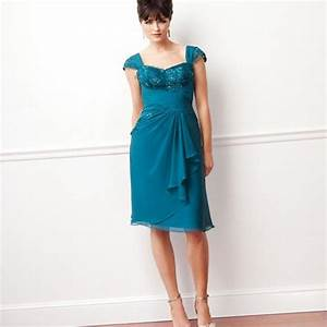 plus size wedding guest dresses for spring With plus size wedding guest dresses for spring