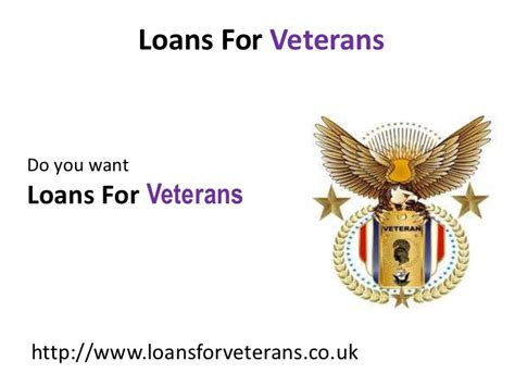 loans  veterans  day cash loans bad credit